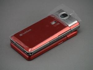 DSC05254