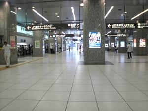 20100710236