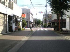 201007200022