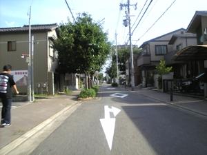 201007200023