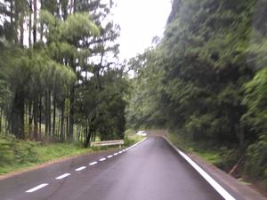 ootaki_cave_201008140226