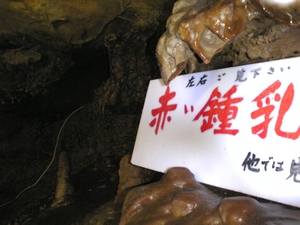 ootaki_cave_201008140268