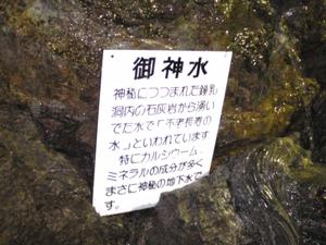 ootaki_cave_201008140278