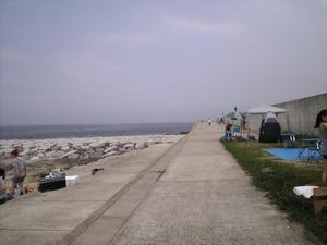 rinku_beach_20100815H0351