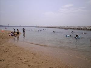 rinku_beach_20100815H0375