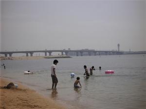 rinku_beach_20100815H0389