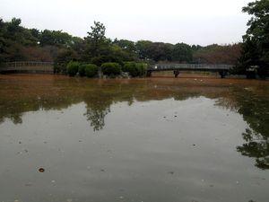 meijyokoen_20100775