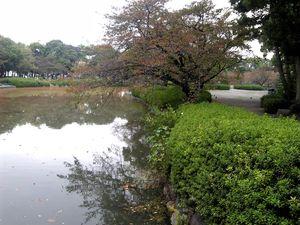 meijyokoen_20100780