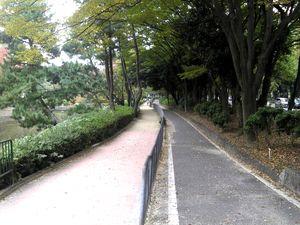 meijyokoen_20100782