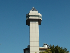 skywardasahi06729