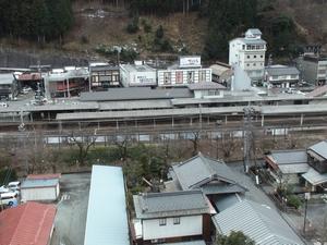 gero_spa_suimeikan_201107927