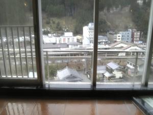 gero_spa_suimeikan_20110937