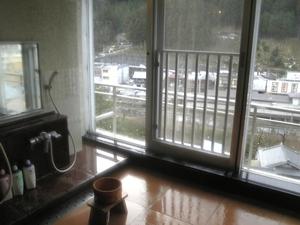 gero_spa_suimeikan_20110938