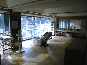 gero_spa_suimeikan_20110945