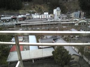gero_spa_suimeikan_20110946