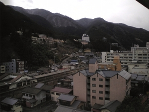 gero_spa_suimeikan_20110947