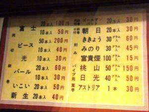 kitanagoya_rekishiminzoku_museum07307