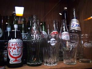 kitanagoya_rekishiminzoku_museum07349