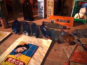 kitanagoya_rekishiminzoku_museum07366