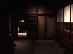 kitanagoya_rekishiminzoku_museum07391