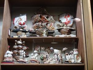 kitanagoya_rekishiminzoku_museum07438