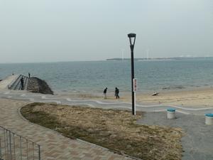 oonokaigan_201107498