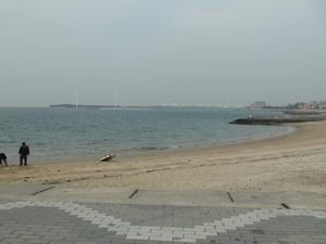 oonokaigan_201107503