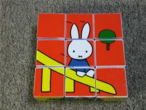 retoro_toy_0357