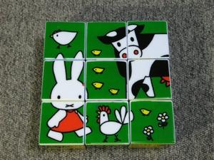 retoro_toy_0359
