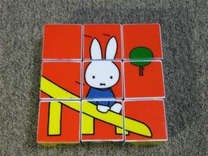 retoro_toy_0361