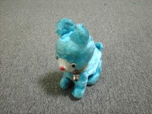 retoro_toy_0396