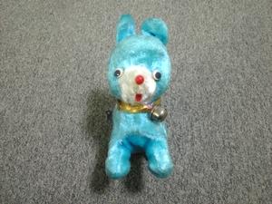 retoro_toy_0397