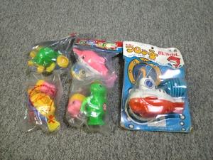 retoro_toy_0471