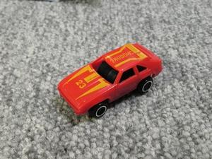 retoro_toy_0552