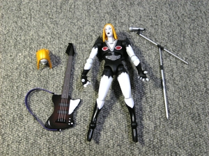 rock_star_toy_0330