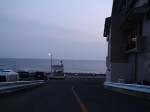 umenoyu_201107589