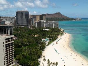 hawaii00477