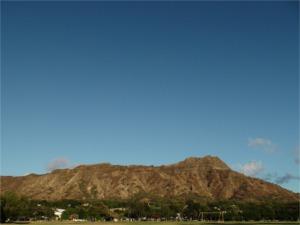 hawaii00573