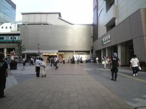 japandiyhomecentershow20110718