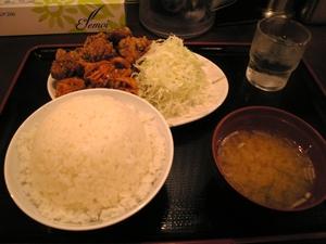 japandiyhomecentershow20110722