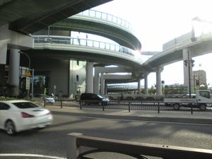 shimizuwakuwakusui0647