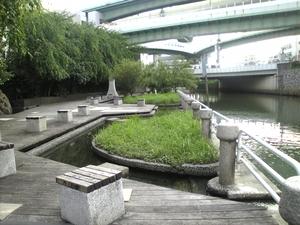 shimizuwakuwakusui0664