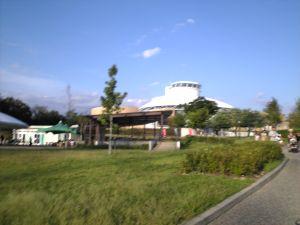 morikoropark0450