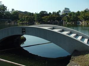 tokugawaen03888