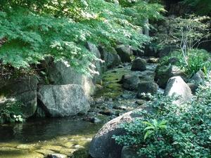 tokugawaen03895