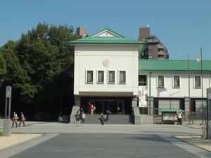 tokugawaen03926