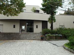 todagawaryokuchi04196