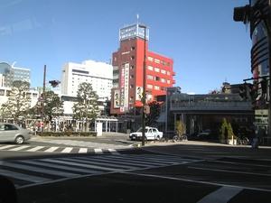 shizuoka0355