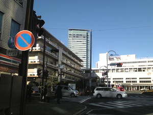 shizuoka0356
