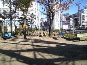 shizuoka0357